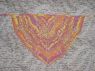 Flash kerchief