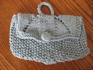 Little pouch