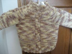 Sandsweater_2