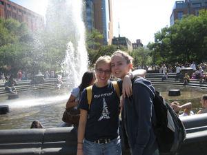 Fountainfriends