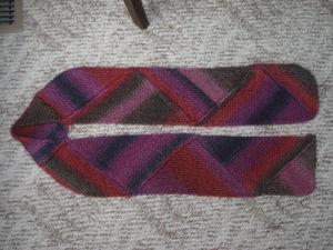 Diagscarf2
