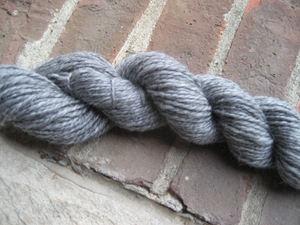 Greyhandspun