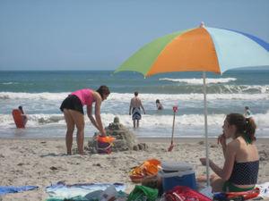 Cocoa_beach