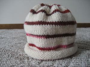 Regency_hat