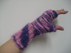 Wrist_2